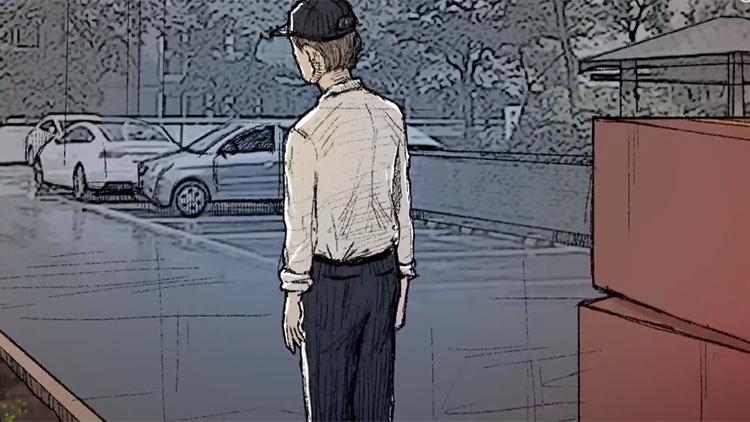 [포커스] 대리주차·택배배달 금지…'경비원에 갑질' 사라질까