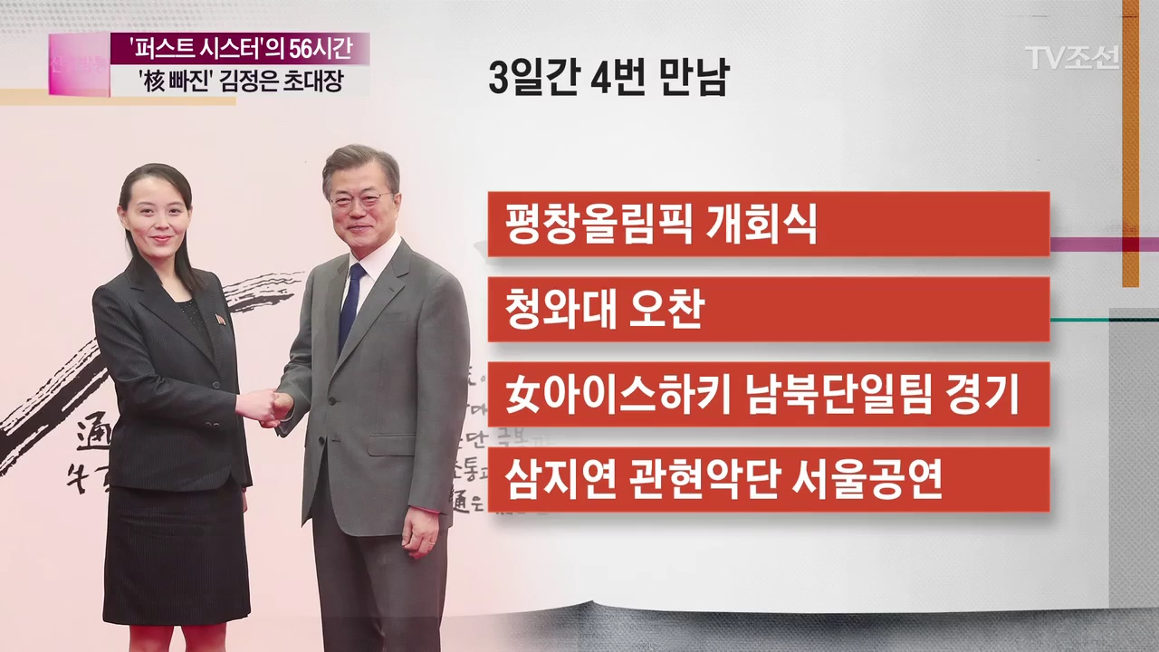 김광일의 신통방통 1170회