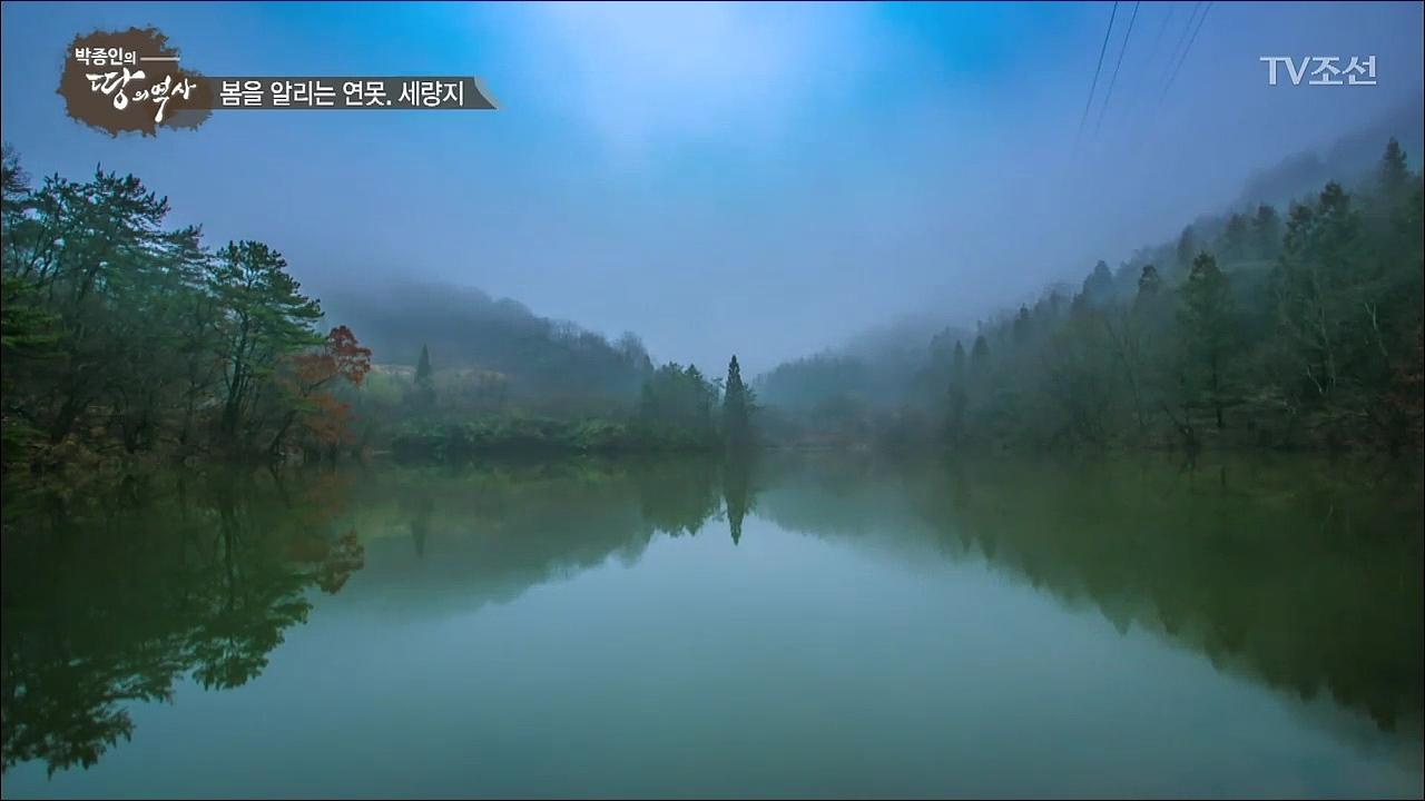 박종인의 땅의 역사 43회
