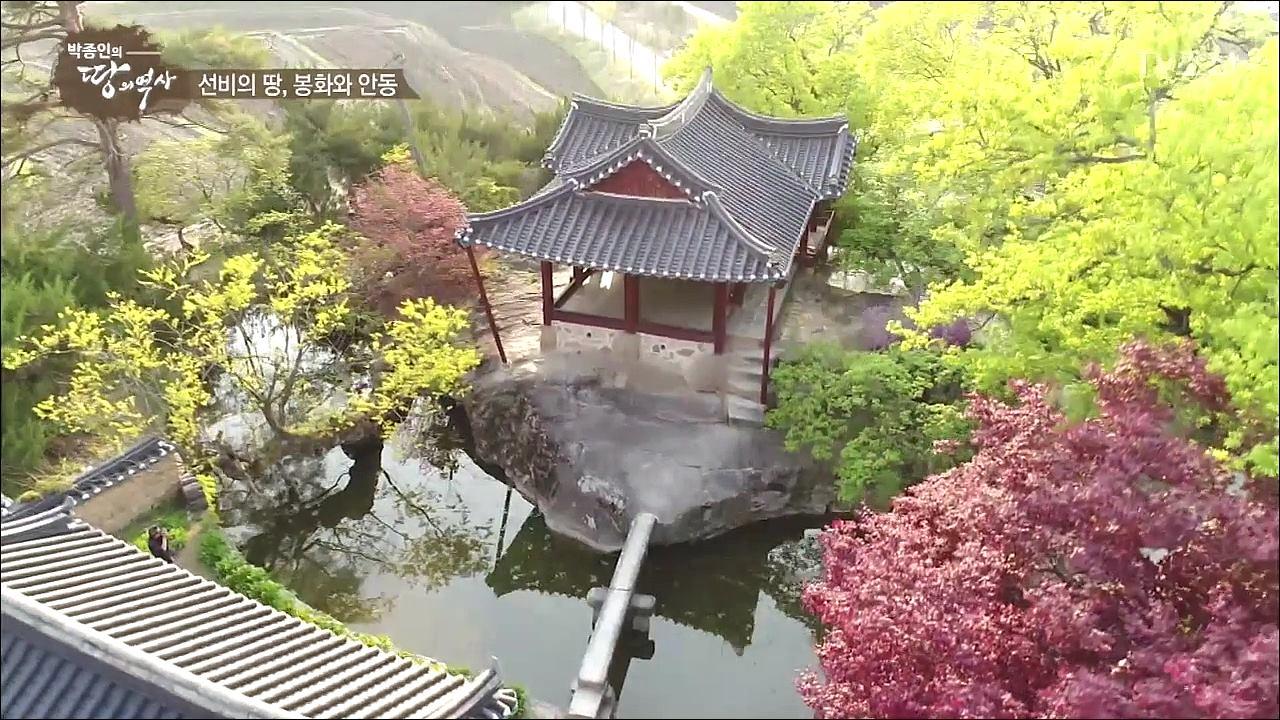 박종인의 땅의 역사 49회