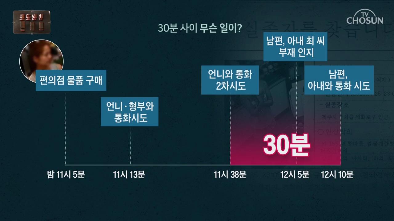 보도본부 핫라인 333회