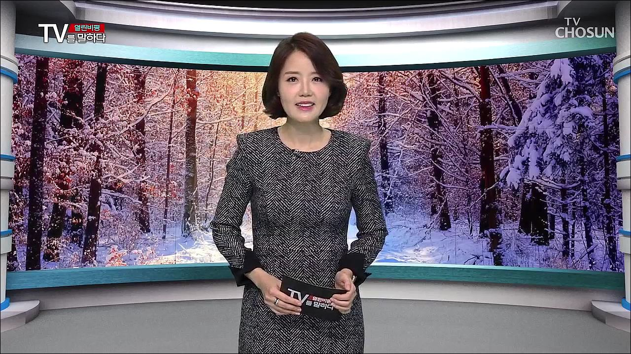 열린비평 TV를 말하다 432회