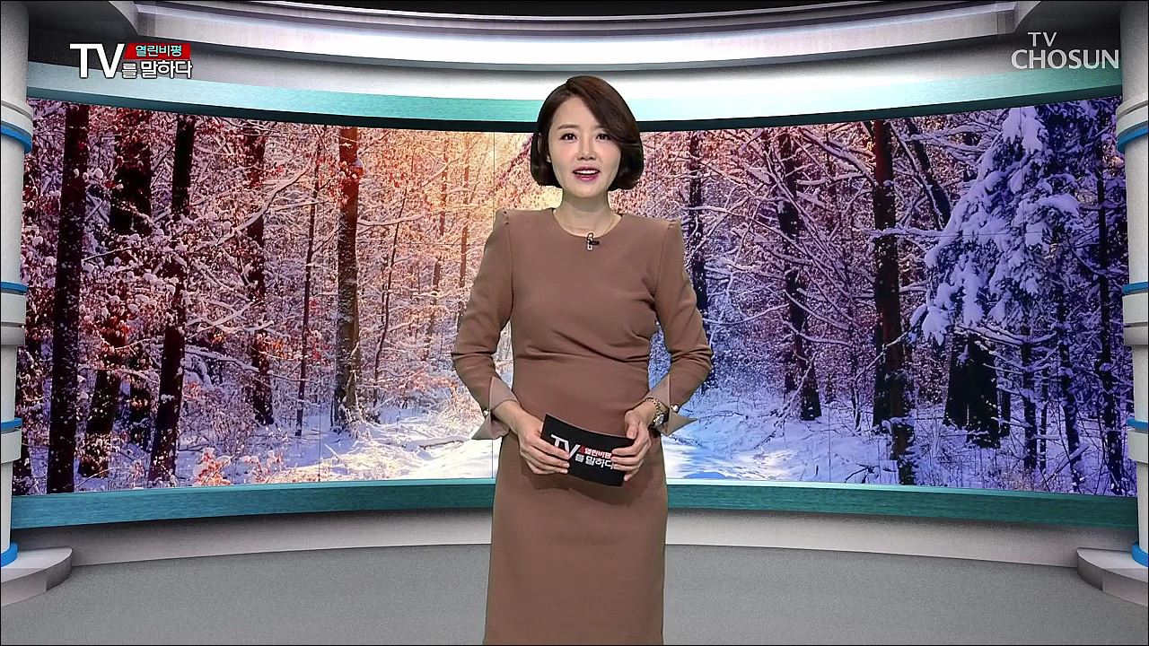 열린비평 TV를 말하다 434회