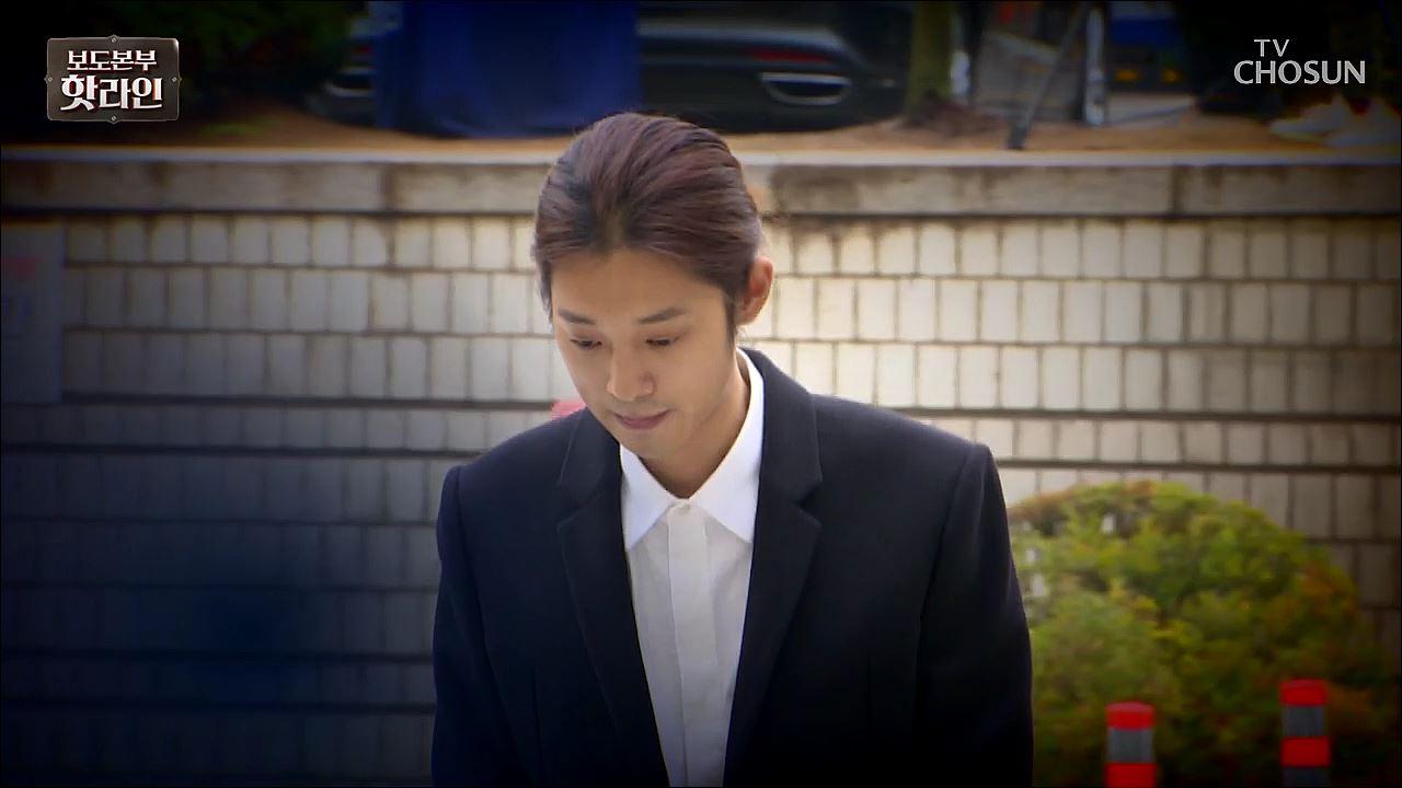 보도본부 핫라인 491회
