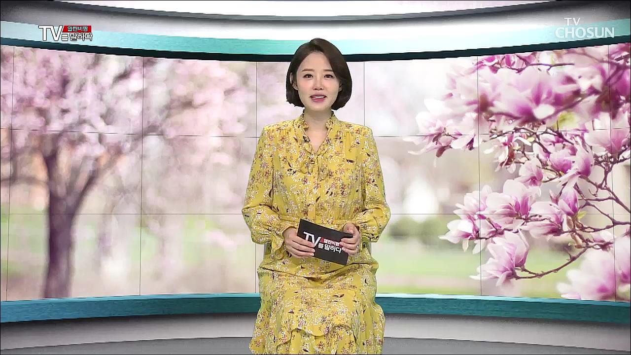 열린비평 TV를 말하다 454회