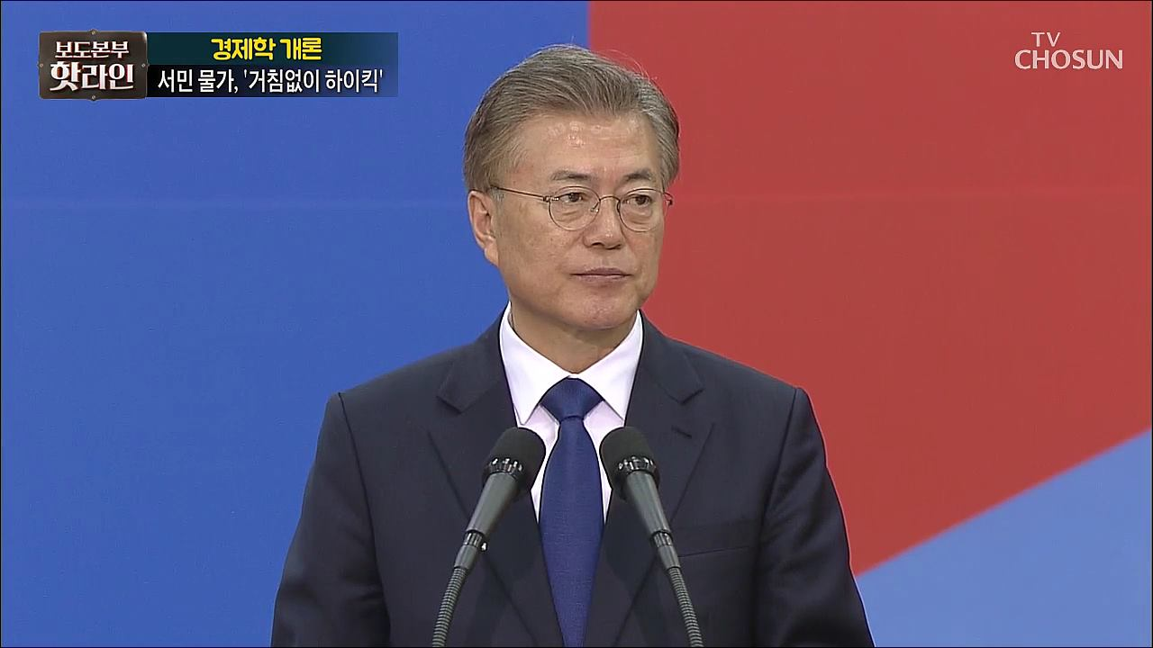 보도본부 핫라인 532회
