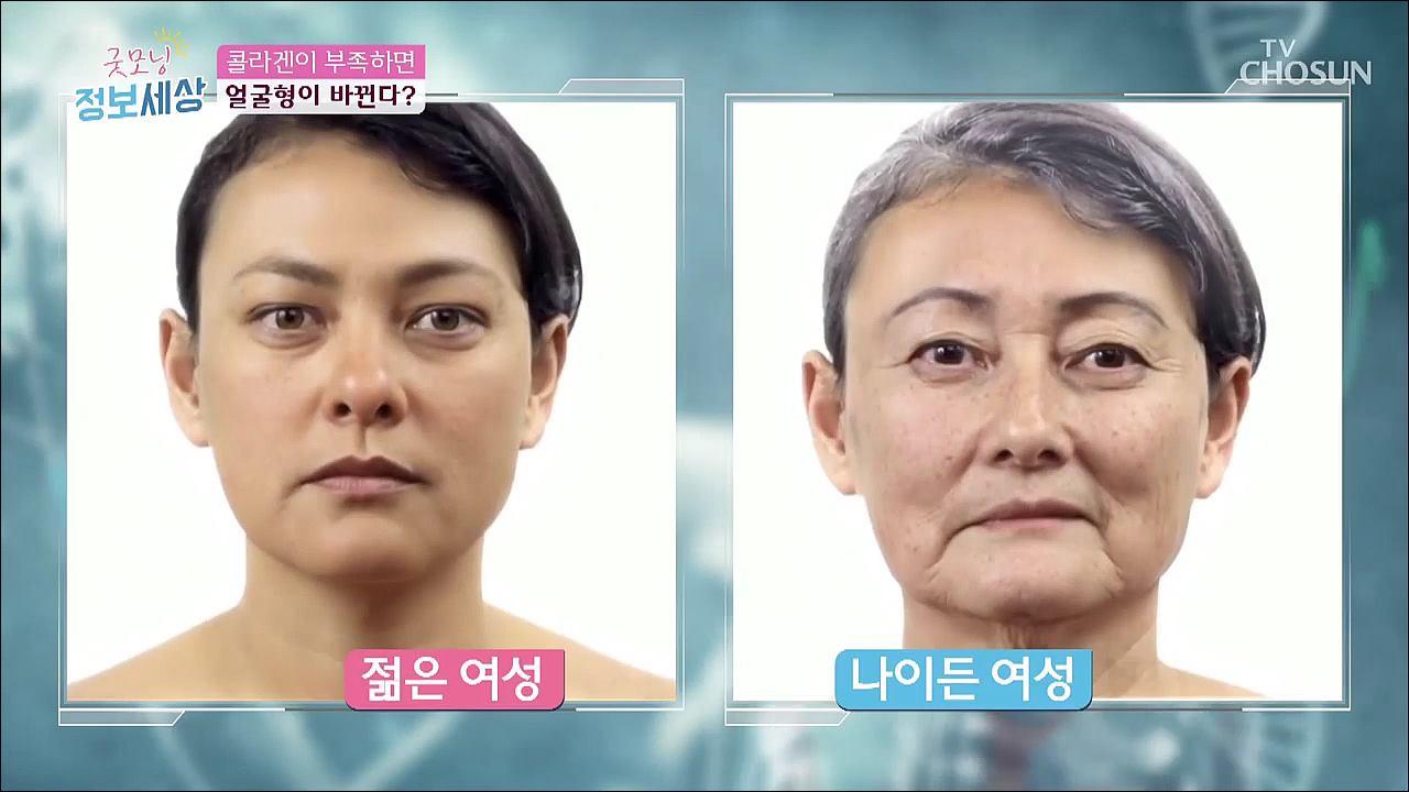 굿모닝 정보세상 27회