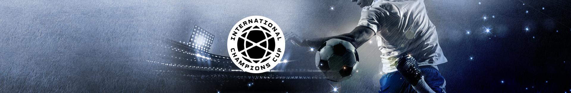2019 ICC컵 프로그램 이미지