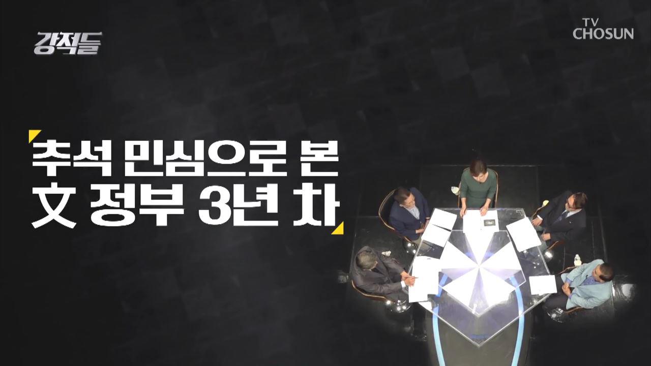 강적들 298회