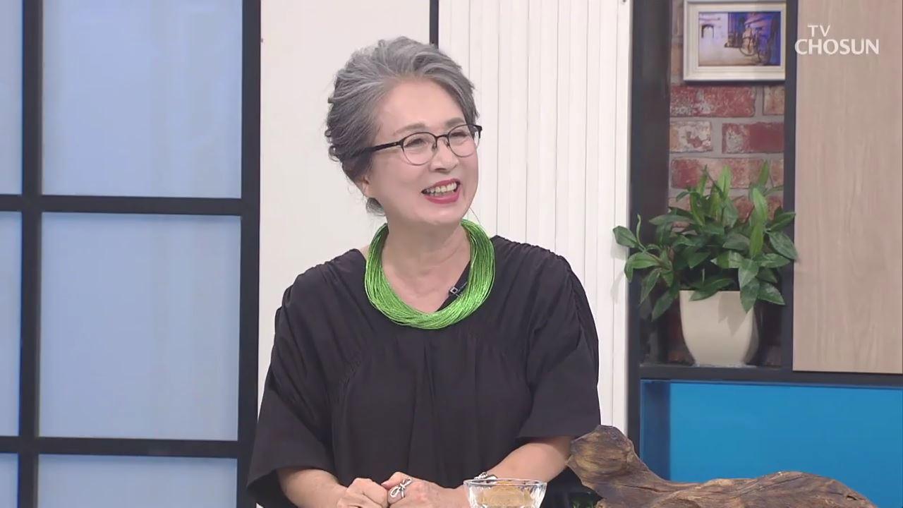 굿모닝 정보세상 88회