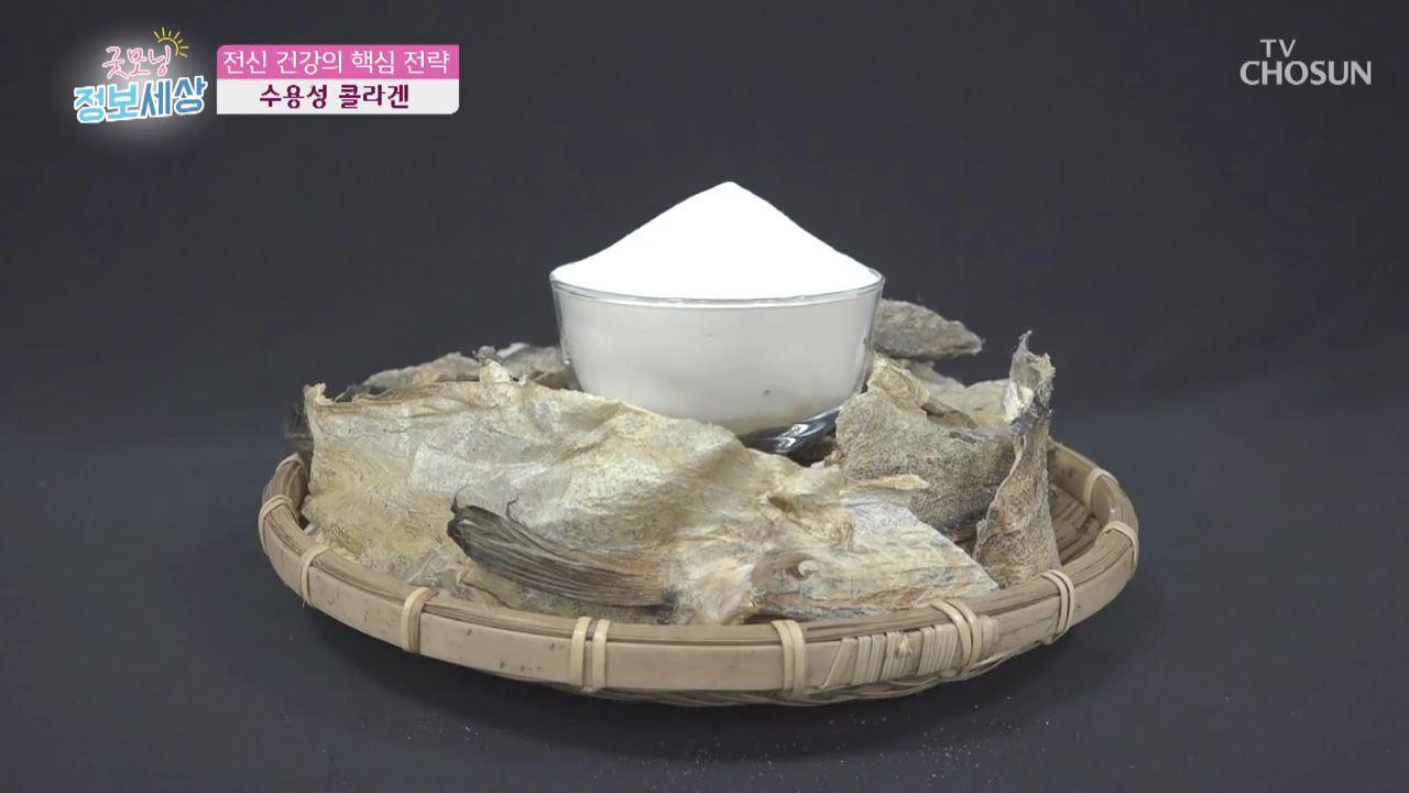 굿모닝 정보세상 89회