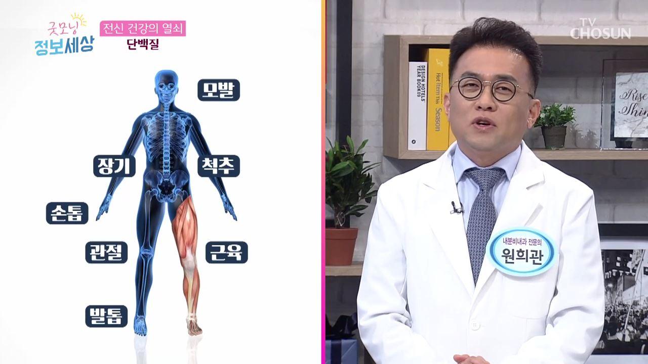 굿모닝 정보세상 148회