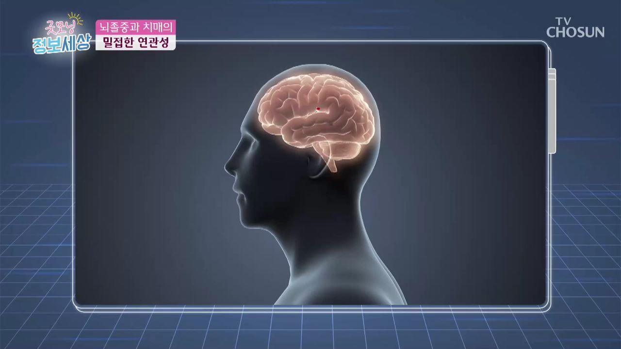 굿모닝 정보세상 158회