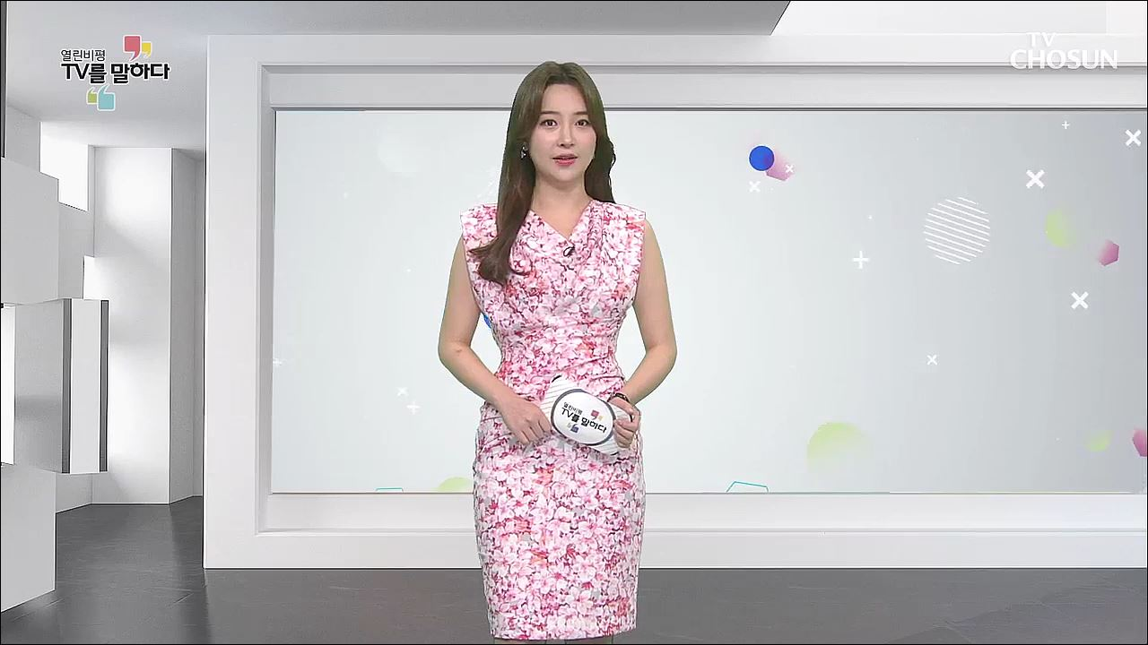 열린비평 TV를 말하다 589회