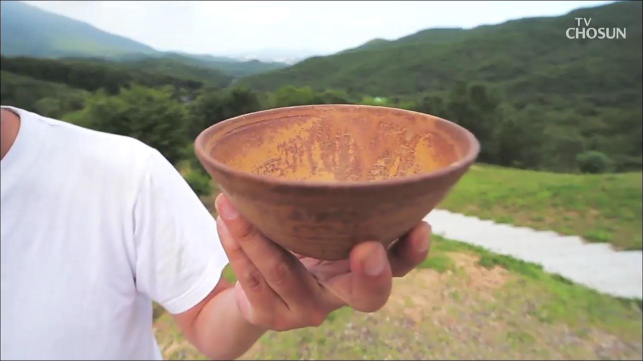 박종인의 땅의 역사 51회