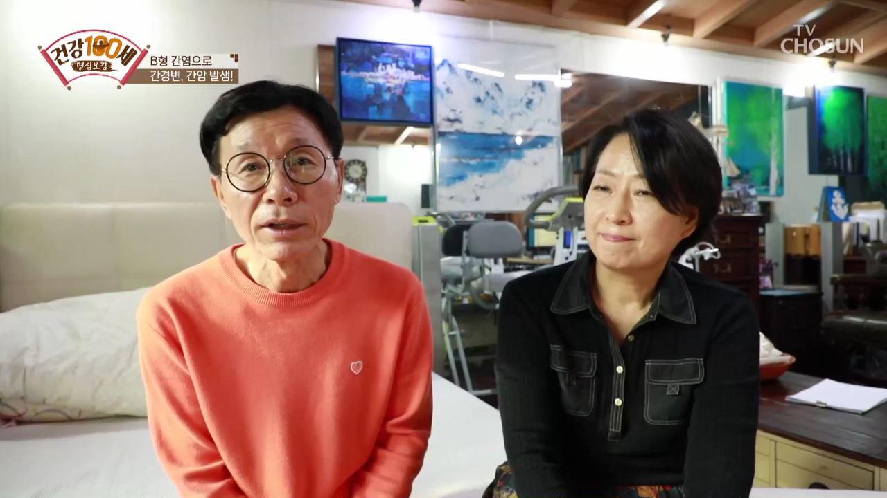 명심보감 21회