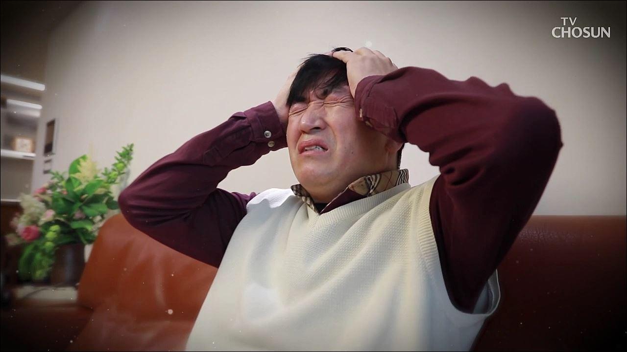 명심보감 23회