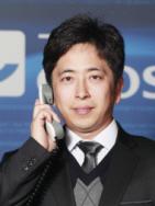 김승돈 차장대우