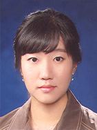 최원영 기자