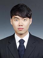 박경원 -