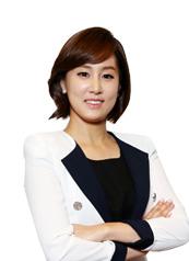 윤우리 기자