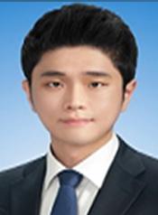 차정승 기자
