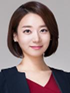 홍연주.jpg