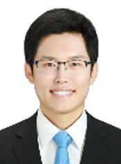 하동원 기자