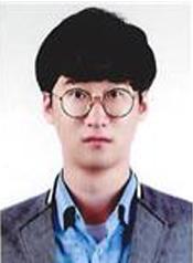 박건우 기자