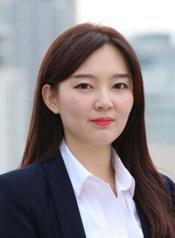 이채현 기자