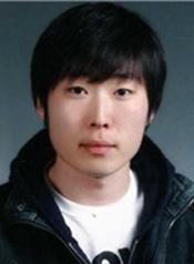 김위준 -