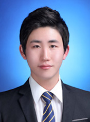 박형준 -
