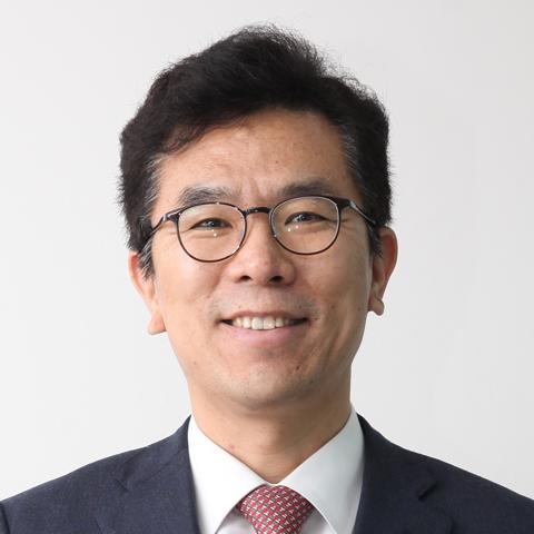정석영 미래기획에디터/미래기획부장