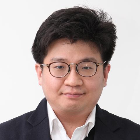 김동현 기자