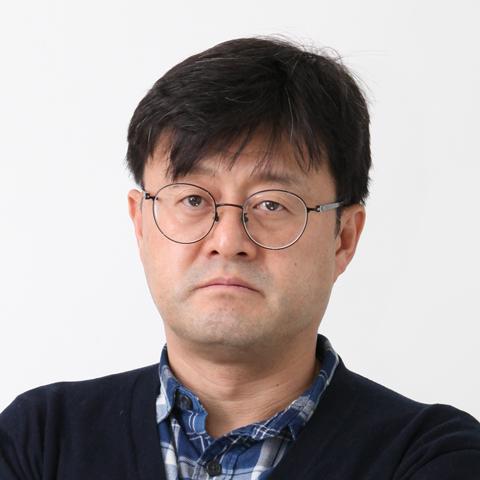 이재홍 부장