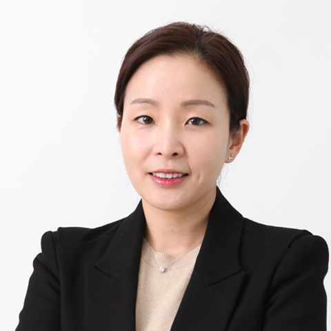 홍혜영 차장대우