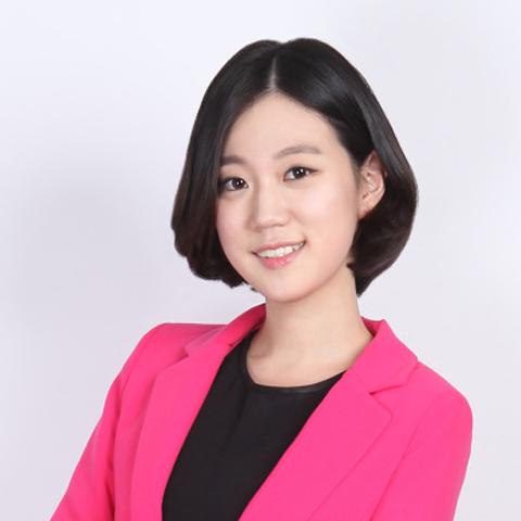 이채림 기자