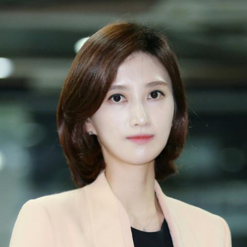 정은혜 기자