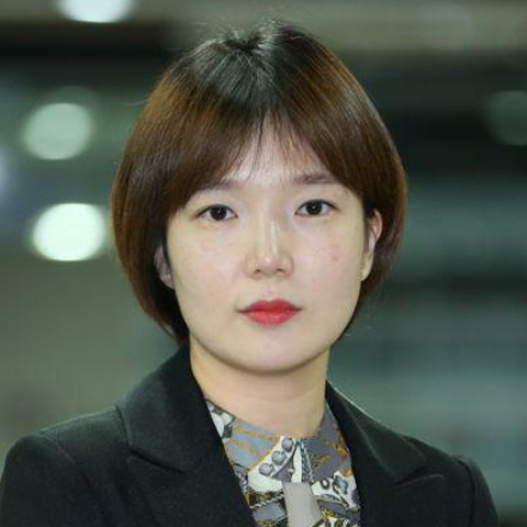 박소영 기자