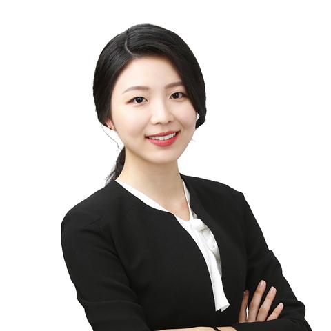 장윤정 기자