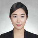 황선영 기자