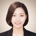 송민선 기자