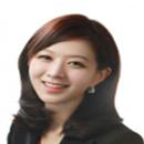 윤서하 기자