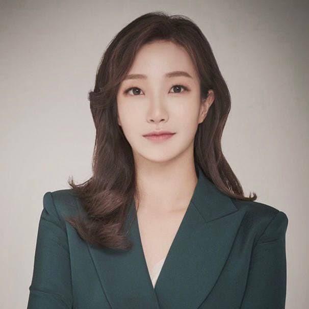 김지아 기자