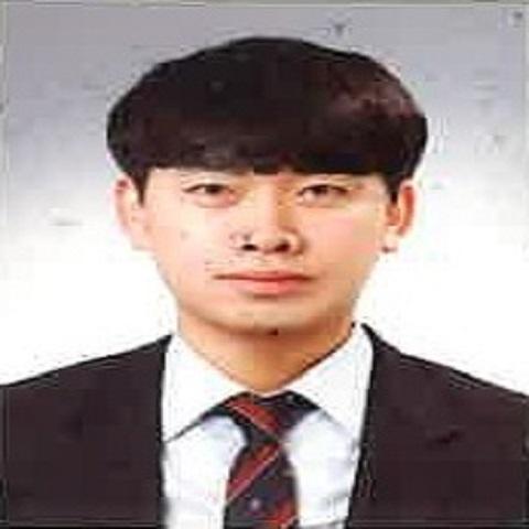 김정민 -