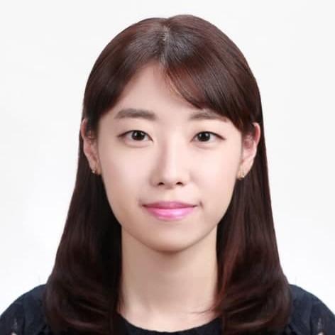 유혜림 기자